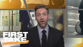 Is It Time To Blow Up The Clippers? | First Take