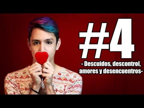 MKSS TV 04: Descuidos, Descontrol, Amores y Desencuentros.