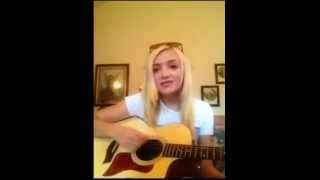 "getlinkyoutube.com-Imagine Dragons ""It's Time"" Cover 