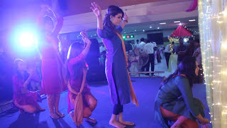 getlinkyoutube.com-(ভালো কোয়ালিটি দেখার জন্য সেটিংস থেকে HD তে ক্লিক করে দেখতে পারেন)Bangladeshi Wedding Cinematography