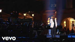 getlinkyoutube.com-Andrea Bocelli - Love Me Tender - Live / 2012