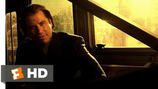 getlinkyoutube.com-Swordfish (9/10) Movie CLIP - You're No Different From a Terrorist (2001) HD