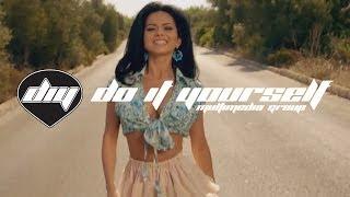 getlinkyoutube.com-INNA - Un Momento feat. Juan Magan (Official video HD)