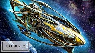 StarCraft 2 Cast: HYPER AGGRESSIVE Zerg vs Protoss! (Solar vs herO)