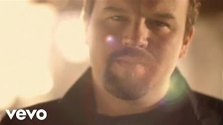 getlinkyoutube.com-Casting Crowns - Slow Fade