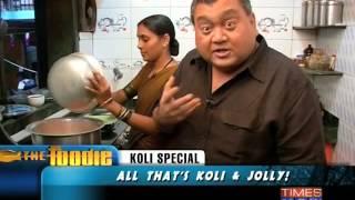 The Foodie - Koli Special - Full Epiosde
