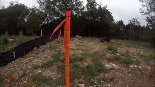 getlinkyoutube.com-How-to: read and set slope stakes
