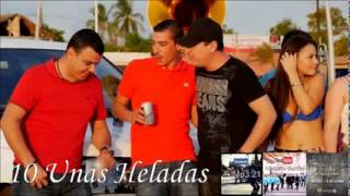 getlinkyoutube.com-Unas Heladas - Alta Consigna