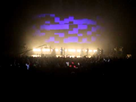 Jesus Culture Awakening 2011 Your Love Never Fails
