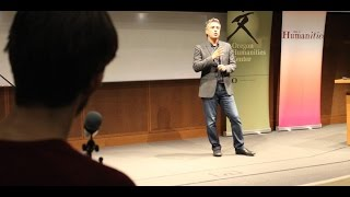 "getlinkyoutube.com-""An Evening with Reza Aslan: Religion, Identity, and the Future of America"""
