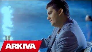 getlinkyoutube.com-Ermal Fejzullahu ft. Gena - Ajo  (Official Video HD)