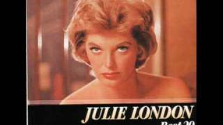 getlinkyoutube.com-Julie London-Boy on a dolphin