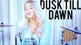 ZAYN   Dusk Till Dawn Ft. Sia (Emma Heesters Cover)