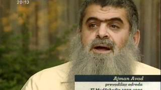 getlinkyoutube.com-Bosanski lonac - dokumentarni film
