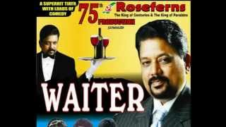 getlinkyoutube.com-Roseferns tiatr- opening of 'WAITER'.mpg