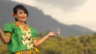 getlinkyoutube.com-SURGANNA LINO_Album Lagu2 Daerah Luwu Timur
