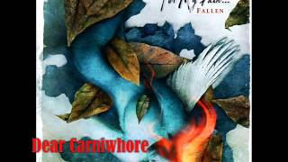 getlinkyoutube.com-For My Pain... - Fallen (Full Album)