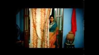 Supriya Kum lovemaking scene