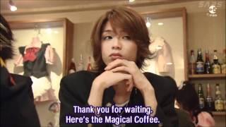 getlinkyoutube.com-Gokusen 3 Moe Moe Dokyuuuun
