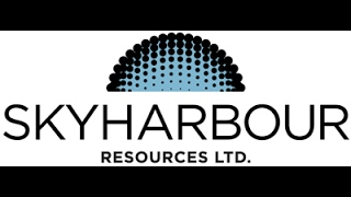 getlinkyoutube.com-Jordan Trimble,  President and CEO of Skyharbour Resources (TSX.V : SYH) Presents at #VRIC17