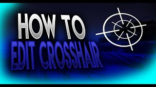 getlinkyoutube.com-HOW TO EDIT MINECRAFT CROSSHAIR | w/Photoshop (2016 Tutorial)