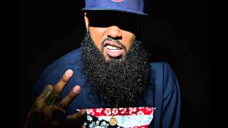 Stalley - 1 For Da Money