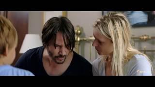 getlinkyoutube.com-KNOCK KNOCK Trailer German Deutsch (2015)
