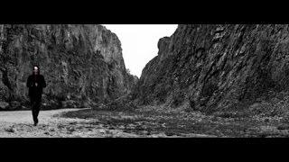 getlinkyoutube.com-Kristoffer Bolander – Running Man