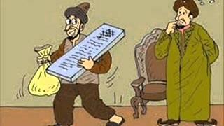 getlinkyoutube.com-قصة الاصمعى مع ابو جعفر المنصور ههههههههه مضحكة جدا ^_^