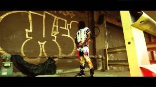 getlinkyoutube.com-KING LIL JAY x KEEP IT ON ME {OFFICIAL VIDEO} Prod by @IAmSmylez