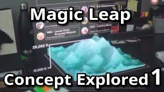 getlinkyoutube.com-Magic Leap Concept Explored Part 1