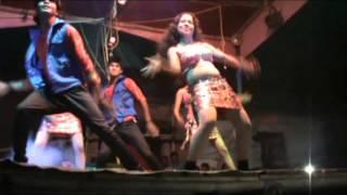 getlinkyoutube.com-kare laga la engine puk puk Dance dhamaka function video Edited by DJ ARIFUL MURAGACHHA