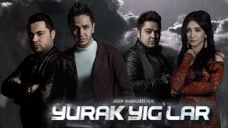 getlinkyoutube.com-Yurak yig'lar (o'zbek film) | Юрак йиглар (узбекфильм)