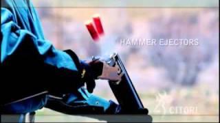 getlinkyoutube.com-Browning Citori Shotgun 2008 Overview