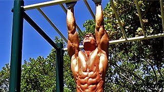 getlinkyoutube.com-Training & Fitness Motivation - Enjoy Your Lifestyle Everywhere