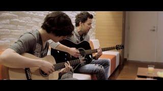getlinkyoutube.com-Simple Plan - SUMMER PARADISE feat. Taka from ONE OK ROCK