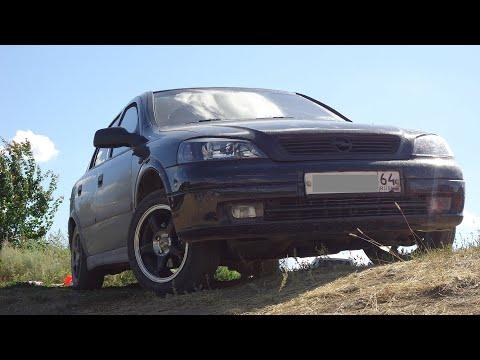 Ремонт мультитаймера Opel Astra G, пропали поворотники!