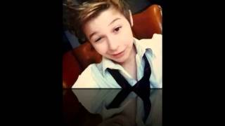 getlinkyoutube.com-bars and melody fan video must watch ♥♡♥♡♥♡♥