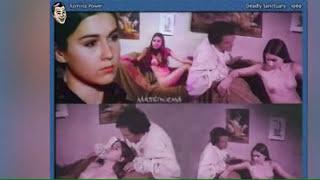 getlinkyoutube.com-Romina Power e quelle foto scandalo degli anni '60