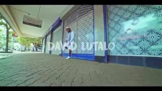 Wololo |    David Lutalo