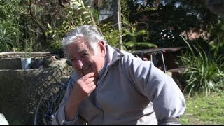getlinkyoutube.com-Yo Pepe, el Mujica que no conocías - Yo, el que no conocías