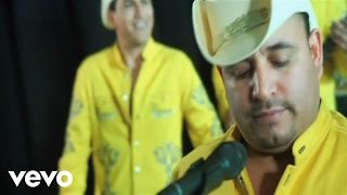 getlinkyoutube.com-Los Creadorez Del Pasito Duranguense - Tu Defecto