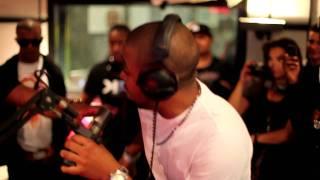 Black kent - Planète rap skyrock épisode 4