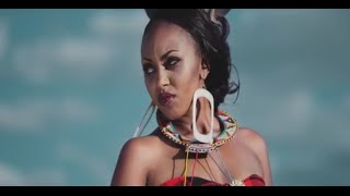 STEP UP MIX VOL 3 LATEST UGANDAN NONSTOP VIDIO  2014 CHALLENGER PRO..PAC PROMOTIONS
