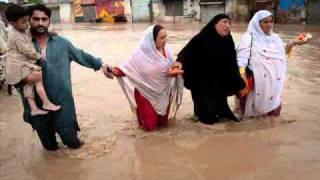 getlinkyoutube.com-02_Moula Maaf Kareen.wmv