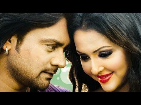 Mu Ashique Mu Awara | Oriya Love Song | Lokdhun Oriya