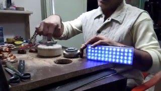 elektirik üretimi bu kadar basit
