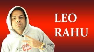 getlinkyoutube.com-Rahu in Leo in Vedic Astrology (All about Leo Rahu in Jyotish)