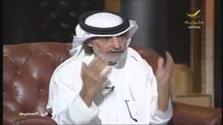 getlinkyoutube.com-مدافعة العمرو عن قنوات العهر والفساد ..