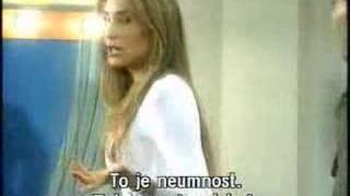 getlinkyoutube.com-Mi gorda bella - Franklin descubre a Bella